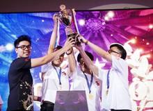 Blade & Soul tổ chức Offline lớn tại Sài Gòn, tìm ra đại diện sang Hàn dự giải Quốc tế