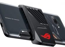 Asus đang phát triển các biến thể RAM 4 GB và 6 GB, giá rẻ hơn của ROG Phone