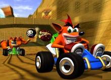 13 tựa game huyền thoại trên các hệ máy PlayStation cần có một bản remake ngay lập tức (p1)