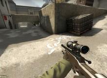 Bắn súng ở ngoài đời có dễ như trong game FPS không?