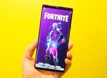 Giá như lên kệ Play Store, Fortnite đã không dính lỗi bảo mật nghiêm trọng đến mức này