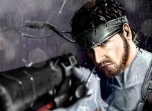 13 tựa game huyền thoại trên hệ máy PlayStation cần có một bản remake ngay lập tức (p2)
