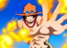 One Piece: 10 câu nói giá trị của Hỏa Quyền Ace chắc chắn sẽ khiến bạn phải suy ngẫm