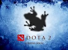 Nhân vật bí ẩn nhất làng game thế giới - IceFrog vừa đưa ra một thông điệp mới