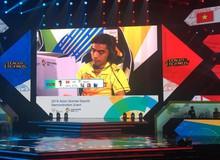 Asian Games 2018: Hàn Quốc công nhận Việt Nam mạnh là do Stark có pha 1 cân 2 trên top, CoreJJ và Ruler bị 2vs2 ở lv 6