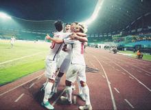 Fifa Online 4: Game thủ, khi bóng đá là tất cả