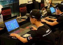 Vì sao laptop chơi game ngày càng mỏng, nhẹ hơn?