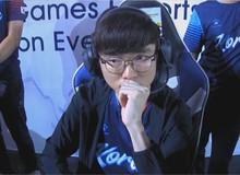 Cộng đồng LMHT thế giới phát cuồng vì màn chọn tướng vô địch thế giới của Hàn Quốc tại Asian Games 2018