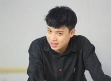 Đồng hành cùng Olympic Việt Nam - Streamer Trần Phương Nam: 'Họ là những người hùng thật sự'