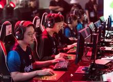 Đội tuyển Hàn Quốc bị đói vì BTC Asian Games 2018 chỉ phát bánh mì mà không cho mứt, Faker mang mì gói nhưng không được phép ăn