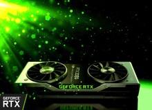 Hiệu năng gaming của NVIDIA RTX 2080 Ti, 2080 và 2070 – Nhanh hơn 50% so với Pascal, nhưng 'đã' đáng để mua chưa?
