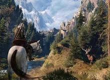 Top 7 game PC có đồ họa đẹp tuyệt đỉnh, xóa nhòa ranh giới giữa game và hiện thực