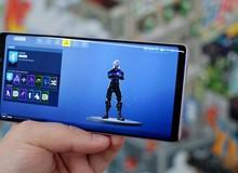 Những vấn đề bảo mật liên quan Fortnite Battle Royale trên Android mới chỉ bắt đầu mà thôi