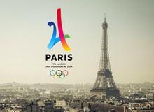 Hội đồng Olympic thế giới chính thức thành lập tiêu ban eSports