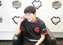 LMHT: Piglet bị lừa nên không thể về Hàn Quốc tìm lại vinh quang, khuyên cả LCK nên học hỏi Griffin nếu muốn thắng Trung Quốc