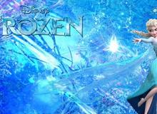"""Sốc: Công chúa Elsa được đồn đoán sẽ có """"bạn gái"""" trong Frozen 2?"""