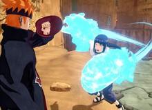 14 phút phấn khích với gameplay phong cách MOBA tuyệt đỉnh của Naruto to Boruto: Shinobi Striker