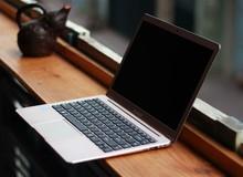 Một số laptop tầm giá 5 triệu đáng mua cho học sinh, sinh viên mùa tựu trường