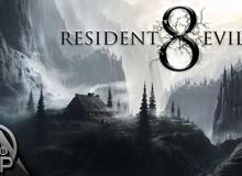 Resident Evil 8 và những điều bạn chưa biết
