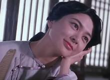Điểm mặt dàn diễn viên Hoa Ngữ đình đám đã từng gắn bó với tuổi thơ của nhiều thế hệ 8x, 9x (phần 1)