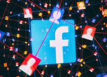 Facebook muốn thu thập dữ liệu ngân hàng của người dùng, để phục vụ cho một tính năng mới của Messenger