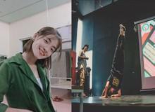 Miss ROS Mobile: Lộ diện top 30 xinh như mộng