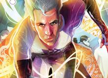 Giả thuyết Siêu anh hùng - Quicksilver là ai: Con người, Inhuman hay Mutant?