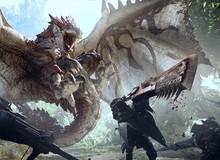 """Monster Hunter: World - """"1000 lời khuyên"""" dành cho người mới chơi"""