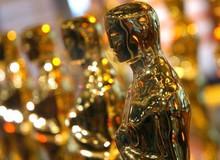 """Oscar thêm hạng mục mới cực """"ngầu"""", giấc mơ phim siêu anh hùng ẵm tượng vàng lại một bước gần hơn!"""