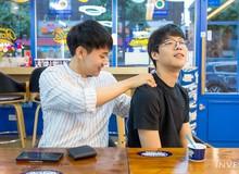 LMHT: Nhân một ngày đẹp trời, Kuro và Smeb gặp nhau và chia sẻ toàn chuyện 'thâm cung bí sử' của các thành viên ROX Tigers cũ