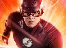 7 phim siêu anh hùng sẽ khuấy đảo màn ảnh nhỏ mùa thu 2018