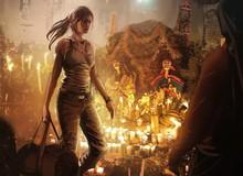 Tổng hợp đánh giá sớm Shadow of the Tomb Raider: Buồn thay cho một siêu phẩm