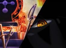 Giả Thuyết: Mối quan hệ giữa Im-Sama và Joy Boy, hai nhân vật bí ẩn nhất trong One Piece