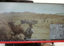 Trải nghiệm KingLight M2559P - Mua màn hình 144 được 165Hz chiến PUBG siêu ngon cho game thủ 'nhà nghèo'