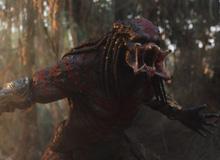 """5 lý do bạn không nên bỏ qua sự """"đổ bộ"""" của Quái Thú Vô Hình The Predator cuối tuần này"""