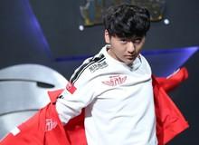 Cộng đồng LMHT Hàn Quốc chỉ trích Blank thậm tệ sau trận thua của SKT trước Gen.G