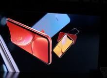 iPhone Xr mới là điện thoại xứng đáng để game thủ tìm mua: Phần cứng mạnh mẽ, giá lại rẻ