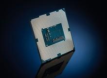 Chạy thử Intel Core i7-9700K: Vô đối trong khoản chơi game