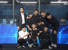 """Dù giành tới 2/3 chức vô địch LCK gần nhất, Kingzone DragonX vẫn bị cộng đồng LMHT Hàn Quốc hắt hủi, """"trù ẻo"""" không được tham dự CKTG"""