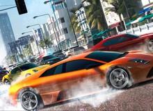 6 tựa game đua xe tuyệt đỉnh mà game thủ yêu thích tốc độ không thể bỏ qua