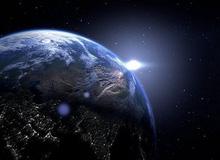 Chương trình máy tính dự đoán đáng sợ: Văn minh nhân loại bị đe doạ diệt vong vào năm 2040