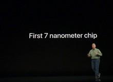 Bạn có biết rằng Apple đã nói dối chúng ta một thứ khi ra mắt iPhone XS?