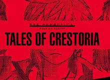 Tales of Crestoria - Game JRPG miễn phí siêu hot mới được giới thiệu