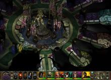 Planescape: Torment Enhanced Edition – Game phiêu lưu khám phá bí ẩn lạ lùng đầy cuốn hút
