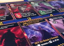 5 tựa game thẻ bài hay nhất hiện nay, đa phần chơi được cả trên PC lẫn Mobile