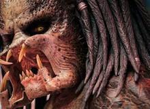 7 con quái vật không gian đáng sợ và khát máu nhất từng xuất hiện trong phim