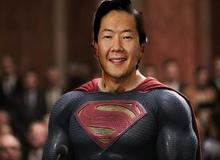 Vui là chính: Ai thay thế Henry Cavill đóng Superman cũng được nhưng hy vọng không phải nhân vật này