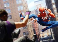"""Marvel's Spider-Man lên kế hoạch """"hút máu"""" mới, game thủ đã sẵn sàng móc hầu bao?"""
