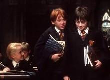 5 nghịch lý khó giải về công nghệ giáo dục ở ngôi trường phù thủy Hogwarts trong Harry Potter