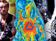 Nhìn lại hành trình Quái Thú Vô Hình Predator trên màn ảnh rộng, không phải bộ phim nào cũng là siêu phẩm